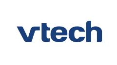 ICT Partners